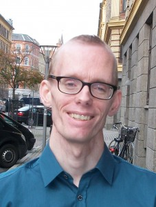 Esben Rune Hansen
